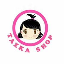 Tazka Shop