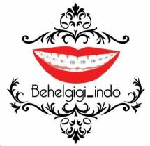 Fina Behel Shop
