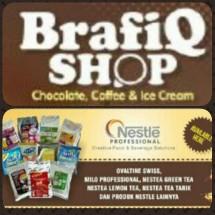 Brafiq shop