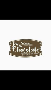 Purechocolate