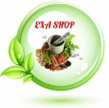 exa-shop