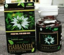mustanir herbal