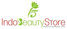 Indo Beauty store
