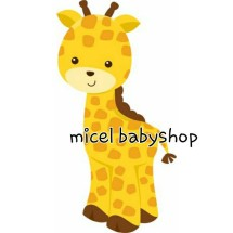 micel baby shop