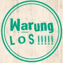 Mapir @LOS