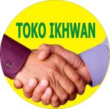 Toko.ikhwan