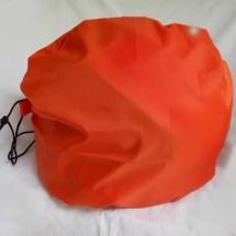 Sarung Helmku