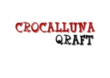 Crocalluna Qraft