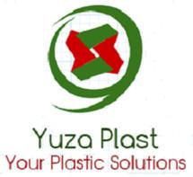 Yuza Plastics