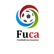Fuca Sport