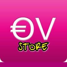 OV Store