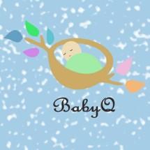 babyQ