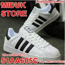 Miduk Store