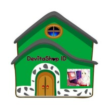 DevitaShop ID