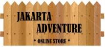 JAKARTA ADVENTURE STORE