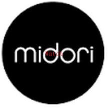 Midori Watch