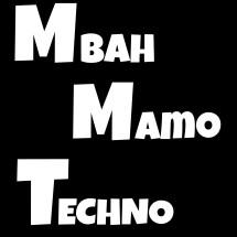 Mbahmamo Techno