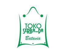 Toko Serba-da