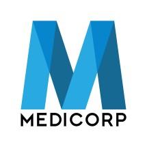 Medicorp
