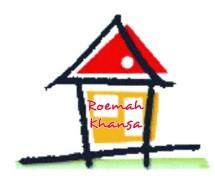 Roemah Khansa