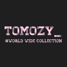 @Tomozy_