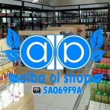 Alba ol Shop