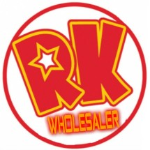 ReiandKei Wholesaler