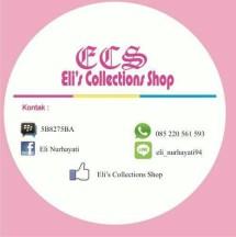 Eli's Collection Shop