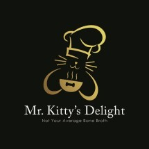 Mr. Kitty's Delight