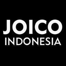 Joico Indonesia