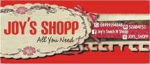 Joy's Shopp