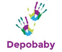 DepoBaby
