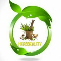 herbbeauty