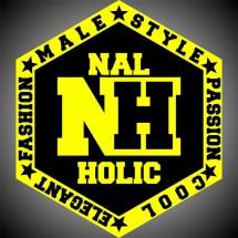 NAL HOLIC