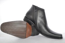 departemen store sepatu