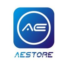 AESTORE
