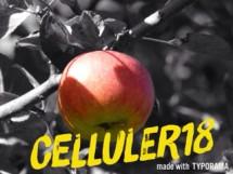 Celluler18