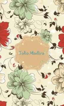 Madira