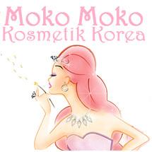 Moko Moko OnLine Shop
