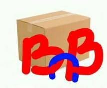 BOX n BOX
