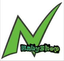 Nakita Babyshop