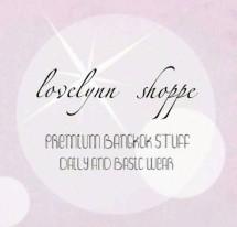 lovelynn shoppe