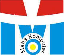 MAHA KOMPUTER