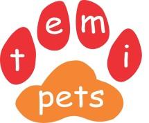Temi Pet Shop