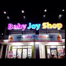 Baby Joy Shops