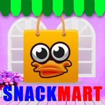 Snack Mart