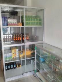 Grosir Obat Herbal Murah