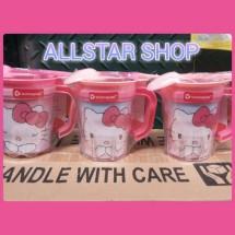 Allstarshop2