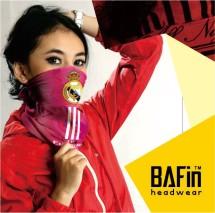 BAFin Store