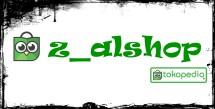 z_alshop